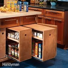 build your own kitchen cabinet how to build your own kitchen cabinets amicidellamusica info