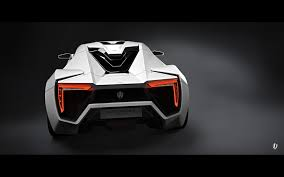 lykan hypersport doors 2013 w motors lykan hypersport renderings 13 1920x1200