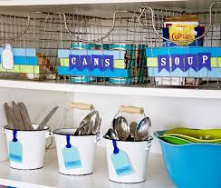 diy kitchen storage ideas kitchen storage ideas kitchen space savers by fiskars