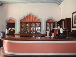 boutique casa de campo cuernavaca mexico booking com