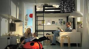 wohnideen fr kleine schlafzimmer wohndesign 2017 cool attraktive dekoration wohnideen kleines