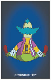Simpsons Treehouse Of Horror All Episodes - simpsons halloween treehouse of horror the simpsons treehouse of