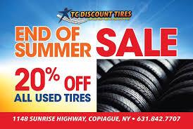 discount tire black friday tc discount tires home facebook