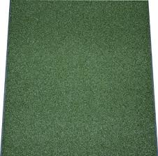 Outdoor Turf Rug Cheap Outdoor Grass Carpet Lowes Find Outdoor Grass Carpet Lowes