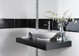 bathroom tile ideas uk choose from wide choice of bathroom tile designs