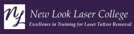 uk tattoo removal training course offered by new look laser college