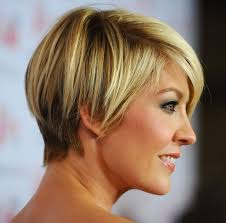 short hairstyles for women with short foreheads 80 popular short haircuts 2018 for women styles weekly