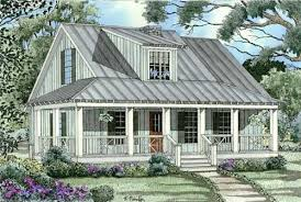 vacation home plans small vacation home plans for weekend getaways home decor