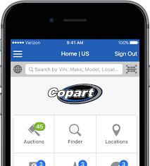 car junkyard riyadh salvage cars for sale copart mobile app online car auctions