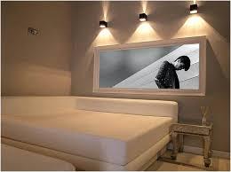 appliques chambre à coucher appliques murales chambre applique murale tableau design applique