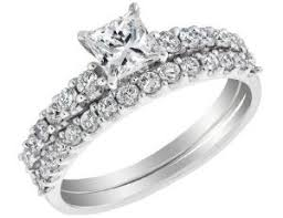 the bizz wedding band 218 best amazing princess cut diamond engagement rings images on