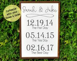 wedding gift ideas for groom to groom gift etsy