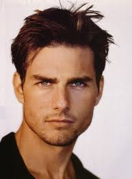 12 best suited hairstyles for dark hair u2013 hairstyles for men