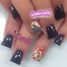 279 best nails images on pinterest nail art hair and beauty
