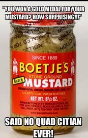boetje s mustard 22 best everything boetje s images on mustard mustard
