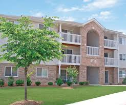 3 Bedroom Houses For Rent In Statesville Nc Section 8 Housing And Apartments For Rent In Hickory Catawba