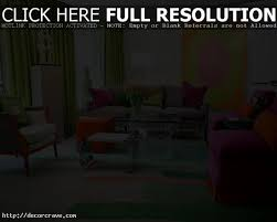 feng shui paint colors for living room feng shui in the living