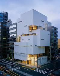 fascinating japanese contemporary architecture 59 with additional