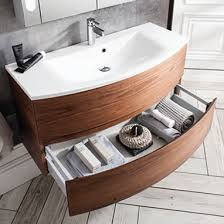 bauhaus bathrooms full range at fantastic prices from fountain direct