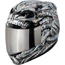 motocross helmet canada on sale helmets archives blackfoot online canada motorcycle gear