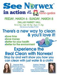 Design Your Own Invitations Norwex Party Invite Template Cloveranddot Com