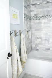 Bathtub Stalls Bathtub Surrounds Over Tile Let Kelley Carpentry Update Upgrade