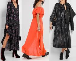 best shoes to wear with maxi dress es how to wear a maxi dress