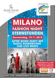 Suche Preiswerte K He Das Café Milano Fashion Milano Fashion
