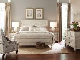 home furnishing market