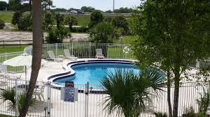 Bushnell Florida Map by Bushnell Inn Fl Booking Com