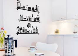 mural awesome wall mural decals make your living room or den