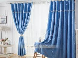 Baby Blue Curtains Bedroom Blue Curtains For Bedroom New Bedroom Light Blue Blackout