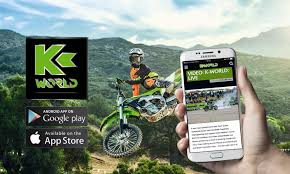 second hand motocross bikes on finance kawasaki uk motorcycles off road utility vehicles