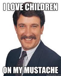 Mustache Guy Meme - creepy mustache guy memes memes pics 2018