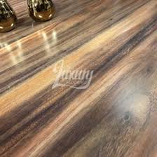 Flooring Laminate Uk - laminate flooring sale wood u0026 oak effect free samples