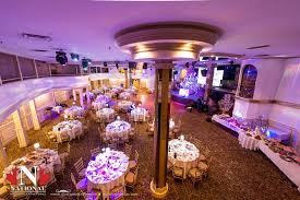 Cheap Wedding Halls Wedding Venues Toronto National Event Venue Wedding Reception