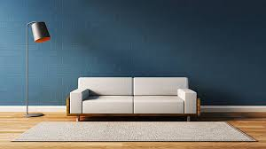 Room Wall | how to decorating on living room wall on living room rainbowinseoul