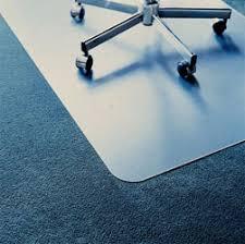 bureau mat bosgoed bureau mat roll o mat