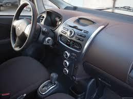 Mitsubishi I Interior Mitsubishi I Miev Us 2012 Pictures Information U0026 Specs