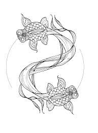 emillustration chinese kites