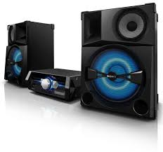 home theater systems with bluetooth decorating modern sony surround sound system with bluetooth for