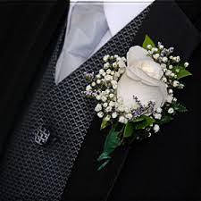 boutonniere cost riccardo s by the bridge astoria ny catering catering