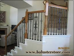 12 best projects to try images on pinterest irons stairs and
