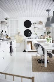Bilderwand Esszimmer 524 Besten Küche U0026 Esszimmer Inspiration Kitchen Bilder Auf
