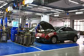 lexus xe hoi trung tâm bảo dưỡng xe lexus nào giá rẻ tốt nhất
