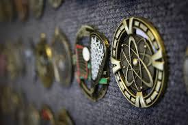 medals u2014 a ok trophies