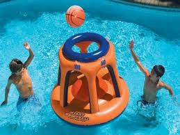 image of swimming pool games and toys maths pinterest pool