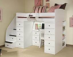 how to make a small room feel bigger ways to make a small child s bedroom look more spacious life