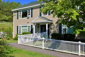 stewart property management property location new hampshire