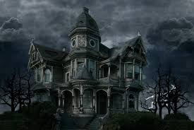 yoworld forums u2022 view topic halloween houses
